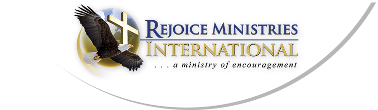 Rejoice Ministries International
