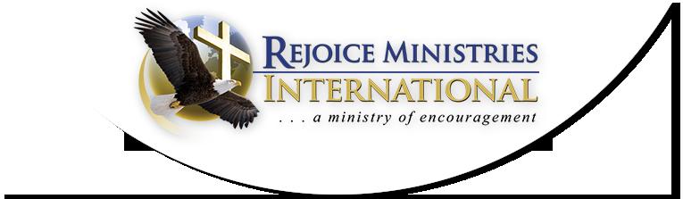 Rejoice Ministries International